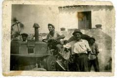 bubba-1940