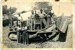 ditta-rasetta-1960