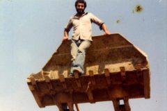 mario-rasetta-1975