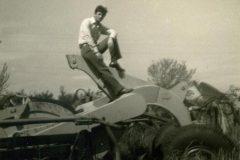 mario-rasetta-70