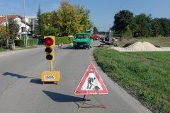 attraversamento-stradale-01