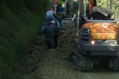 realizzazione-conduttura-irrigazione-3