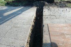 riempimento-scavo-con-misto-cementato-1