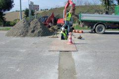 riempimento-scavo-con-misto-cementato-2