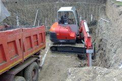 scavo-fondazione-1