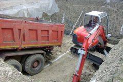 scavo-fondazione-2