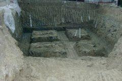 scavo-sezione-obbligata