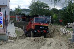 trasporto-terra
