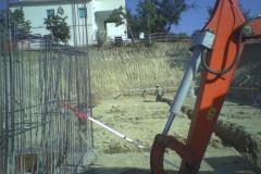scavo-fondazione-01