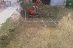 scavo-fondazione-02