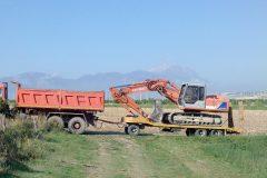 trasporto-escavatore-01